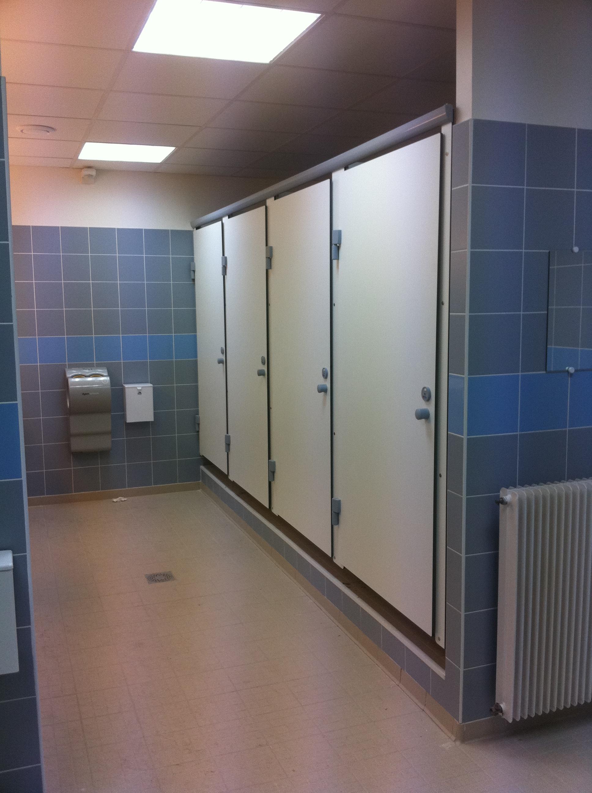 Construction salle de bain galerie d 39 inspiration pour la for Construction salle de bain